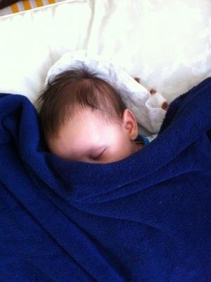 baby-689908_960_720